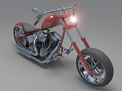 Vray chopper-evo-to-texture-13.jpg