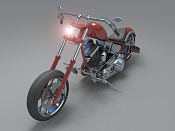 Vray chopper-evo-to-texture-14.jpg