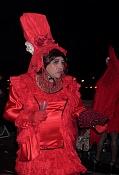 leica y pol-carnaval-1-91.jpg