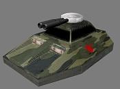 4ª actividad Videojuegos: Crear un videojuego Deathmatch-render.jpg