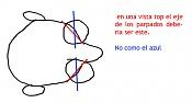 aprendiendo a animar-eje.jpg