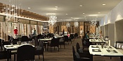 Restaurante-02-restaurante-interior.jpg