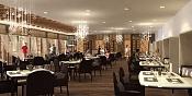 Restaurante-02-restaurante-interior-copy.jpg