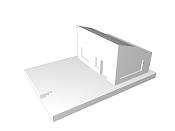 Pregunta sobre booleans-render01.png