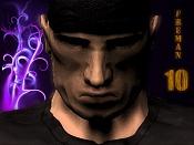 Mi primera cabeza en zbrush-desktop_by_freman10.jpg