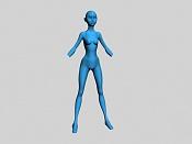 ayuda tutorial juana de arco-cuerpo.jpg