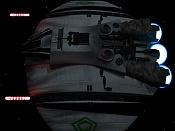 Cylon Rider - BattleStar Galactica  1978 -rider_detalles.jpg