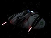 Cylon Rider - BattleStar Galactica  1978 -rider_frente.jpg