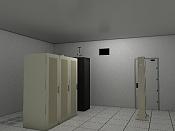 ayuda Iluminacion interna-v02.07.06-img01.jpg