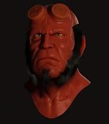Hellboy-hellboy_hairandfur.jpg
