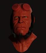 Hellboy-hellboy_hairandfur4.jpg