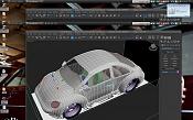mi primer modelo  volkswagen  new bettle -dibujo2.jpg