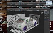 mi primer modelo  volkswagen  new bettle -dibujo3.jpg