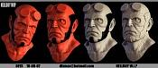 Hellboy-hellboy_dfex_wip_012.jpg