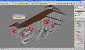 render desde o para principiantes  -teja-despa-zamiento-mapping.png