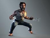 Wolverine-16_00000.jpg