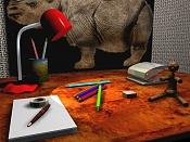 Escritorio-escritorio_175.jpg