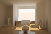Taller de iluminacion de interiores VRay  II -pruebasinproducir.jpg