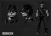 Redencion-conceptproject03.jpg