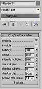 primeros renders con vray-seteos3.jpg