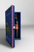 Caja para vinos-final.jpg
