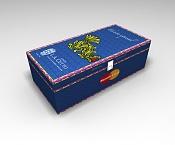 Caja para vinos-caja2.jpg