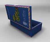 Caja para vinos-caja5.jpg