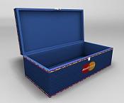 Caja para vinos-caja4.jpg