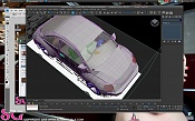 mi primer modelo  volkswagen  new bettle -untitled-3.jpg