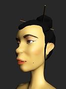 El dojo-personaje-textured-2.jpg