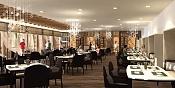 Restaurante Terminado-restaurante-ultimo-copy.jpg