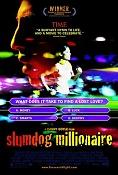 Slumdog Millionaire-slumdog_millionaire.jpg