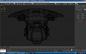 The SpaceShip-screenshop.png