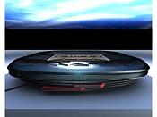 Sugerencias modelado 3dstudio-render2-c1-vray1280x1024_p.jpg