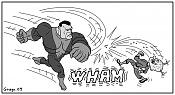 Dibujante de comics-38-cinetic.jpg