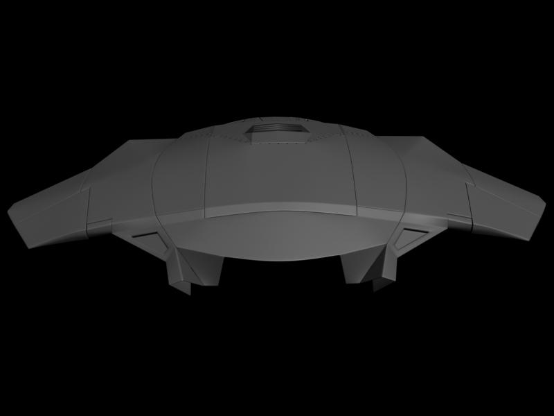 The SpaceShip-wip9.jpg