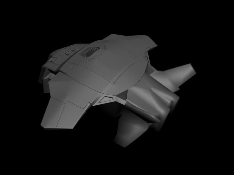 The SpaceShip-wip10.jpg