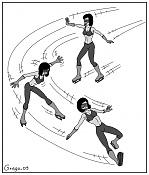 Dibujante de comics-39-cinetic01.jpg