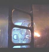 INTERIOR NaVE-escaleras.jpg