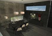 interior-screen16.jpg