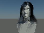 mi primera pivita en 3D ; -24.jpg