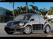mi primer modelo  volkswagen  new bettle -volkswagen_2008-new-beetle-003_42.jpg