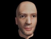WIP Cabeza-render_02.jpg