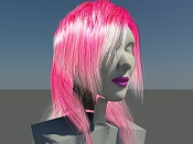 mi primera pivita en 3D ; -26.jpg