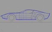 Lamborghini Miura-body2.jpg