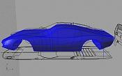 Lamborghini Miura-body.jpg