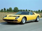 Lamborghini Miura-lamborghini_miura_sv_1971_03_m.jpg