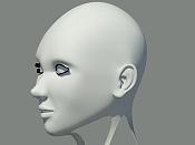 mi primera pivita en 3D ; -33.jpg