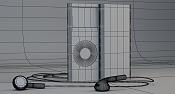 Mi ipod nano-render_wire.jpg