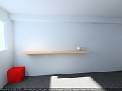 Tests de iluminación interior con Vray-luz_nat01.jpg